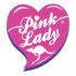 afbeelding van Pink lady