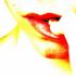 afbeelding van satine