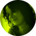 afbeelding van tanja1234100