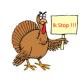 Cold Turkey stoppen met roken