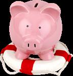Reken uit hoeveel geld je kunt besparen door te stoppen met roken.
